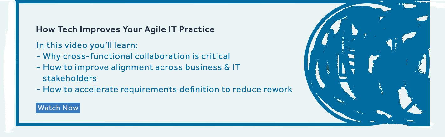 Agile Methodologies #2