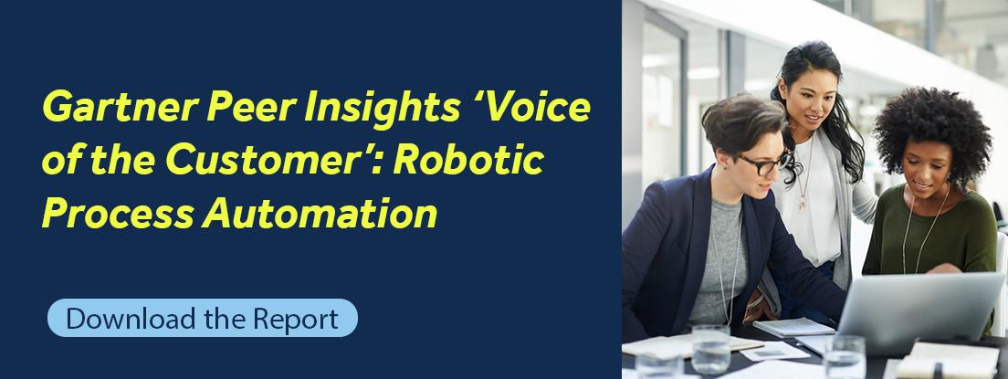 Blog-CTA-Gartner-Voice-of-Customer-RPA