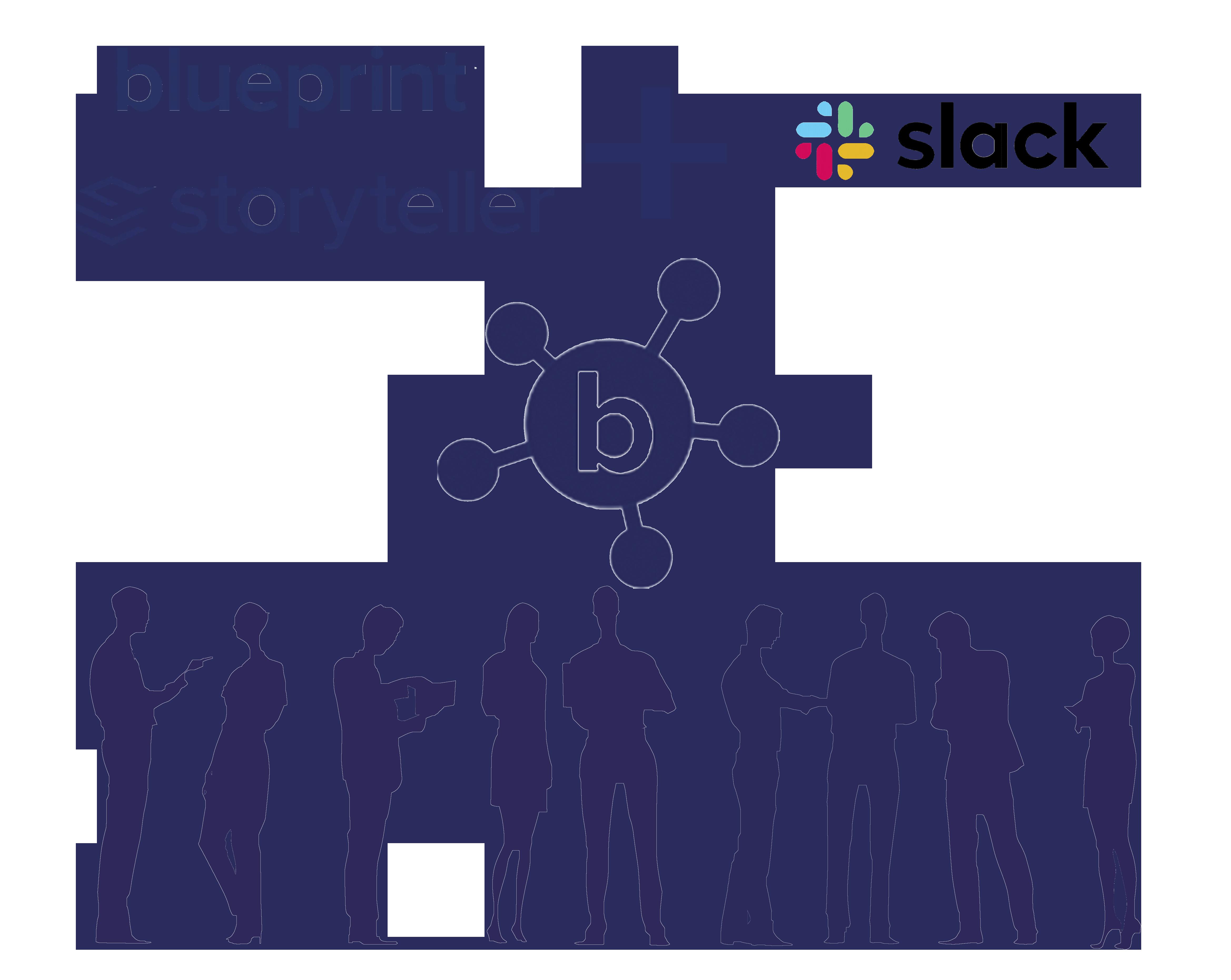 Blueprint Connect_LP Image w BP Connect Logo