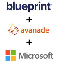 Blueprint-Avanade-Microsoft-2