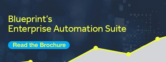 Blueprint-Enterprise-Automation-Suite-Brochure-banner