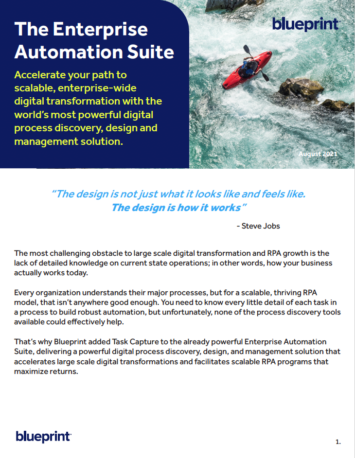 Blueprint-Enterprise-Automation-Suite-Datasheet