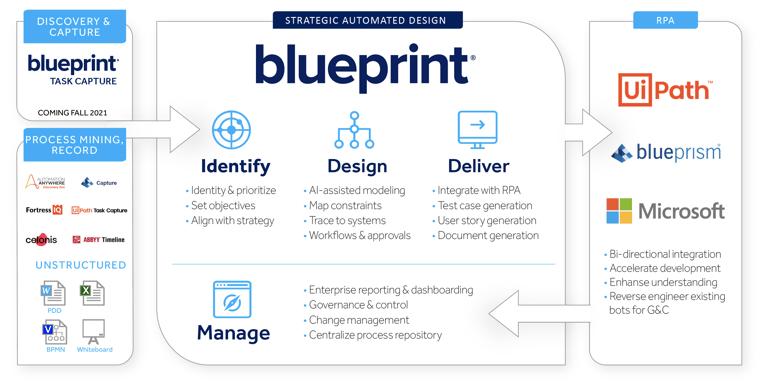 Blueprint-Graphic-VectorV2