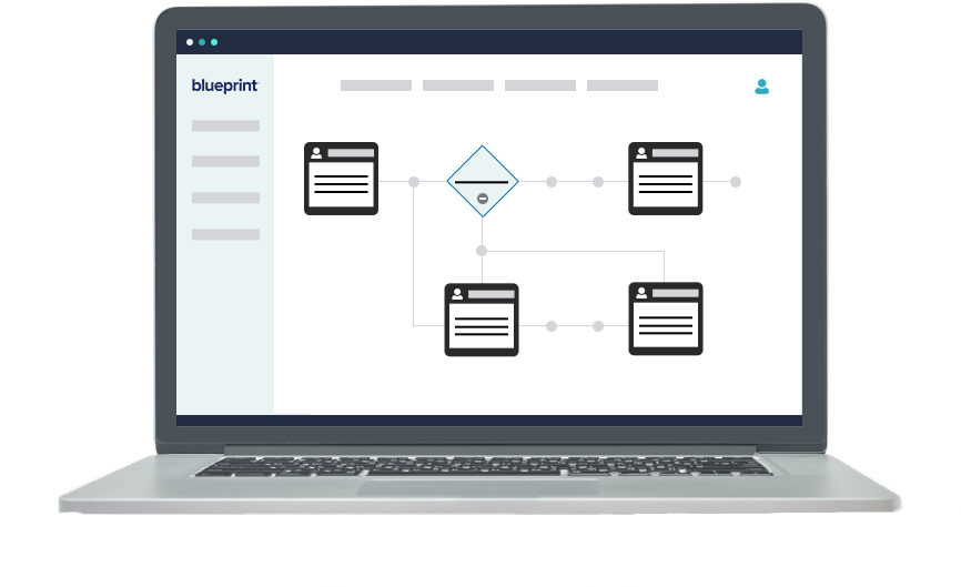 Blueprint_screen