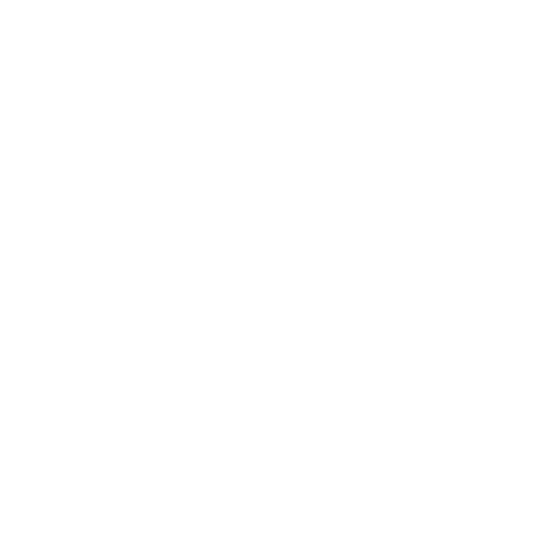 The average user has a release cycle time of 1-3 months