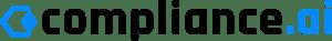 Compliance.ai_new-logo
