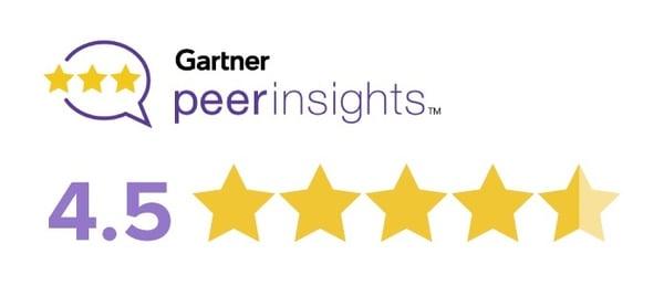 Gartner-peer-insights-blueprint