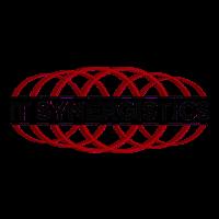 IT Synergistics