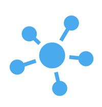 Integration-centric-BPM