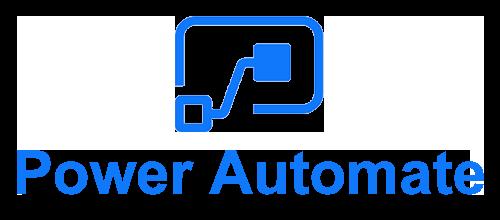 Microsoft-Power-Automate