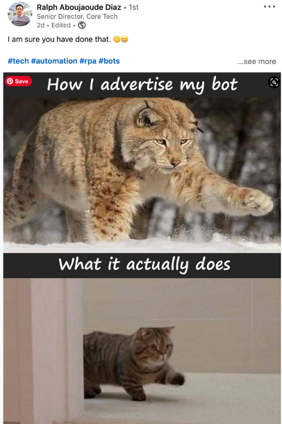 RPA-meme