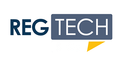 RegTech 2_400x220