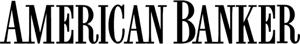 american-banker-logo