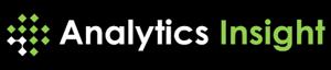 analytics-insight-logo