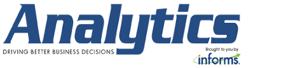 analytics-magazine-logo