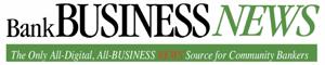 bank-business-logo