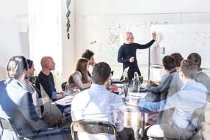 blueprint-value-stream-management