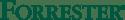 forrester-RGB_logo-formatted