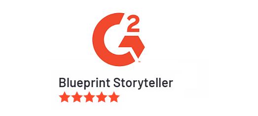 g2-crowd-blueprint-rating