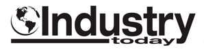 industry-today-logo