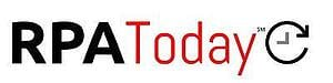 rpa-today-logo