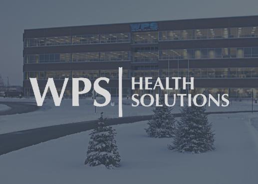 case_study_WPS-1