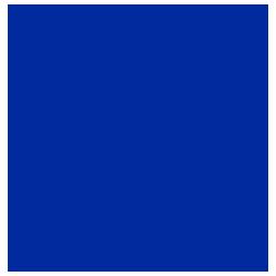 Customer Bank Icon