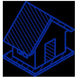 Customer Insurance Icon
