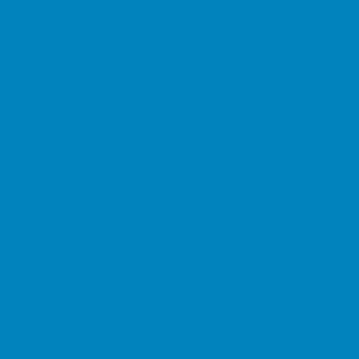 Automate Complex Process - Accelerate & Scale RPA
