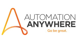 Automation Anywhere