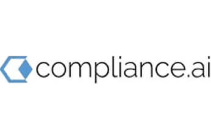 Compliance.ai
