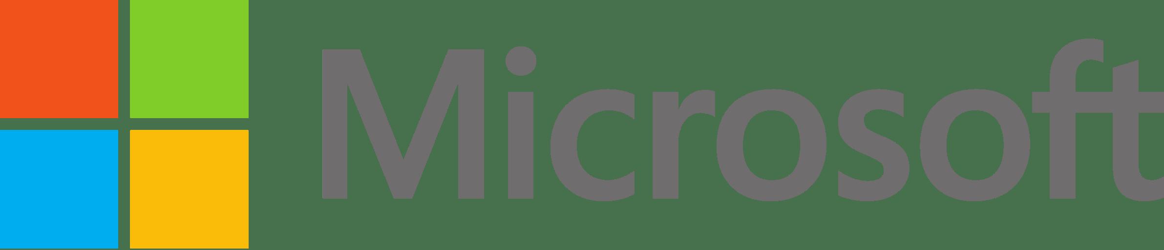 Microsoft Integration