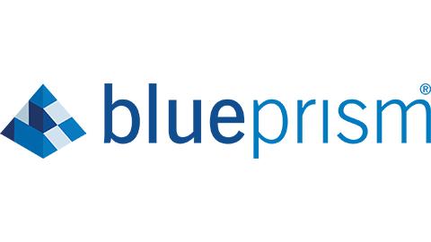 Blueprism Integration