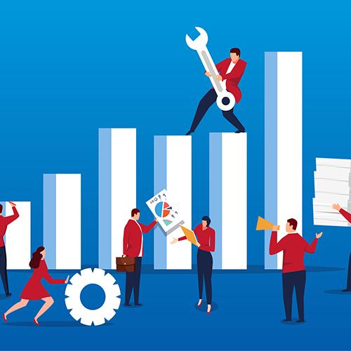 Requirements Management - Solution | Blueprint