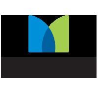 metlife-logo-png-4