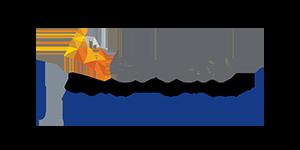 Optum United Healthcare